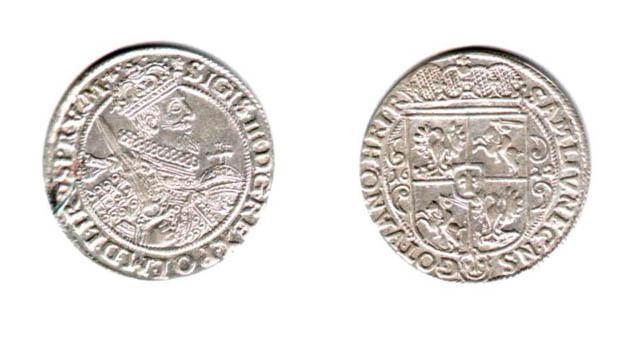 Мелкая монета на руси 3 копейки 1948